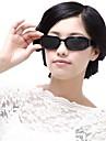 14.2 * 4 * 3,2 centímetros de óculos pinhole protecção visão olho ajustável