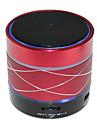Bluetooth 3.0 Золотой Черный Красный Синий Розовый