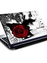 """выросли 79 модели ноутбука наклейку защитной кожи для 15,6 """"ноутбук"""