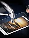 2.5D Slim Design Premium Tempered Glass Screen Protective Film for Huawei Mate 7