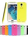 ultra-mince cas de couverture pour les mini 9190 (couleurs assorties) de Samsung