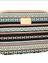 богемной этнический стиль 15-дюймовый ноутбук сумка