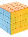 Rubik's Cube Cube de Vitesse  4*4*4 Vitesse Niveau professionnel Cubes magiques ABS