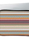 """huado® 13 """"15"""" h65889 богемный прекрасной картины ноутбук чехол"""