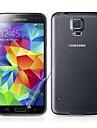protetor de tela de alta definição para i9600 samsung galaxy s5