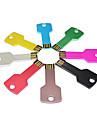 forma chave usb 16gb pen drive flash drive