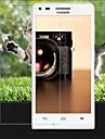 haute définition protecteur d'écran pour Huawei g6