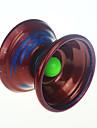 roulements à billes magiques Yoyo version améliorée alliage d'aluminium yo yo métal professionnel yo-yo jouet