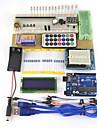 Новинка Uno R3 развития борту комплект для (для Arduino)