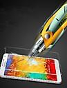l'épreuve des explosions verre trempé pour Samsung N9000 Galaxy Note 3 de