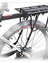 Боты Велосипеды для активного отдыха Велосипедный спорт/Велоспорт Горный велосипед Шоссейный велосипед Регулируется