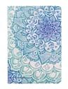 Beautiful Flowers Pattern Case for iPad mini 3/iPad mini 2/iPad mini