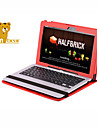 Shy Bear™ 11.6 Inch Leather Cover Stand Case for Asus Transformer Book T200TA Tablet