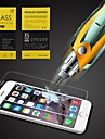 아이폰 용 초박형 HD 분명 방폭 강화 유리 화면 보호기 커버 6S / 6 (4.7)