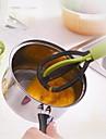 multifunções batedor utensílio de cozinha e uma colher (cor aleatória)