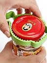 конфеты цветов помощь вручную нож (случайный цвет)