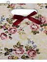 Lureme®Paper Made Flower Pattern Gift Box