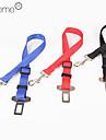 lureme ремни автокресла для домашних животных собак (случайный цвет)
