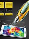 à prova de explosão claro hd ultra fino de vidro temperado tampa protetor de tela para Samsung Galaxy i9600 s5