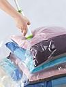 Мешки для хранения / Вакуумные пакеты Текстиль / Углеволокно сОсобенность является С крышкой , Для Бельё