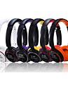 B370 Wireless Bluetooth 4.0 Streo Over Ear Headset with Mircophone Hi-Fi for iPhone Smartphone