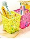 многофункциональные творческие ящики площадь хранения (случайный цвет)
