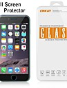 ENKAY 0.26mm 9H 2.5D Explosion-Proof Tempered Glass Full Screen Protector for iPhone 6S/6