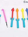 eruner®rainbow цвет стиль ткацкий станок сплава крюк (Рандов цвет)