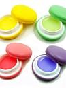 Bases pour Lèvres Humide Gel