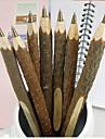 экологической древесины шариковая ручка