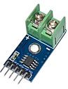 max6675 типа K модуль датчика температуры термопары для Arduino
