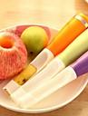 удобно фрукты яма чище (случайный цвет)