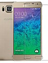 Экран из закаленного стекла 2.5d премиум защитная пленка с для Samsung Galaxy alphaf g850f / g8508
