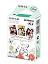 Fujifilm Instax Mini Instant Color Film - Winnie The Pooh