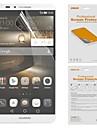 enkay ясно HD Защитные ПЭТ защитная пленка для Huawei Ascend партнера 7