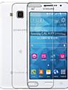 Высокое разрешение - Screen Protector - для Samsung Galaxy Гранд премьер-