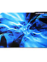 Rantopad H1 Blue Light Mousepad