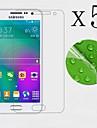 Высокое разрешение - Screen Protector - для Samsung Galaxy A5
