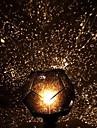 Lampes de nuit/Lumière décorative - Coway - AC 220 - (V) - CA/Batterie - Jaune - 3 - (W) - (Etanche/Télécommandé)