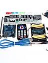 электронные компоненты стартовый комплект Starter Kit учебно-методический комплект для Arduino