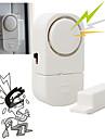 / дверь системы оповещения запись тревоги домой безопасности беспроводной оконных