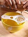 яичный белок сепаратор кухня гаджеты