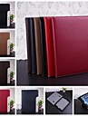 Wkae® Litchi Texture Pattern Full Body Leather Case with Stand for iPad2/3/4