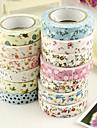Текстиль - Наклейки и ленты - Милый стиль