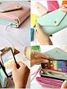 Celular Samsung - Samsung S3 I9300/S4 I9500/S5 i9600 - Cases Totais - Nome Marca Estilo (Azul/Marrom/Rosa/Amarelo/Cor de Rosa/Orange/Azul Claro ,
