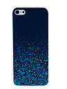 iPhone 6 compatible Graphic Back Cover