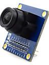 ov7670 módulo de câmera VGA 300KP para arduino (funciona com placas oficiais do Arduino)