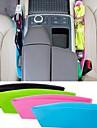 Caixas de Armazenamento Plástico comCaracterística é Aberto , Para Jóias / Carros