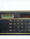 солнечный калькулятор карты / мини калькулятор карты