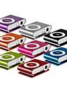 MP3 - Игрок 8GB